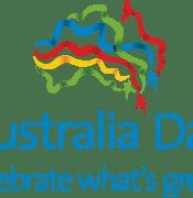 AustraliaDayLogo2