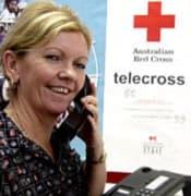 Telecross REDi