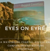 eyes on eyre e1512600489581