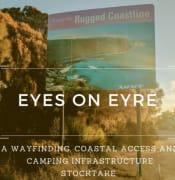 eyes on eyre e1512600489581