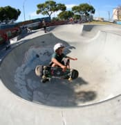 Port Lincoln skatepark