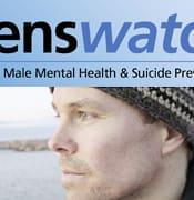 menswatch banner