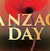 ANZAC DAY Thumbnail