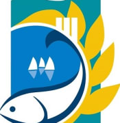 Port Lincoln City Council logo 2