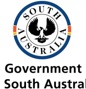 SAgovt.logo