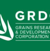 grdc logo