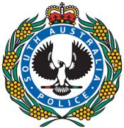 police.logo