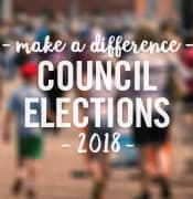 Council Elections News Image 20180627