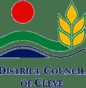 DCC footer logo