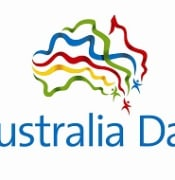 australia day1