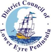 DC LEP Logo