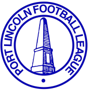 PLFL logo