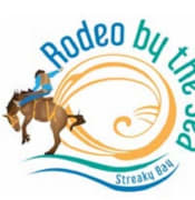 SB Rodeo By the sea
