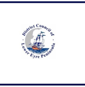 lower eyre district council