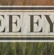 Free_Eyre_Logo_Via_Screenshot.png
