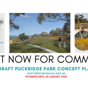 Puckridge_Park_Concept_Plan.jpg