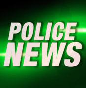 police new 4