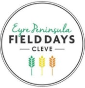 cleve field days