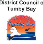tumby council