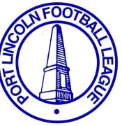 port lincoln football logo
