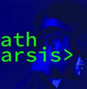 Catharsis CASA