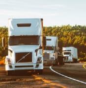 trucks pexels