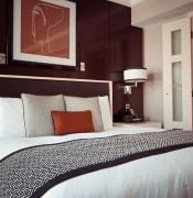 hotel pexels photo 164595