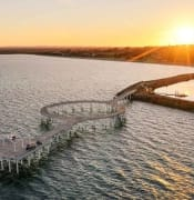 whyalla_jetty_complete.jpg