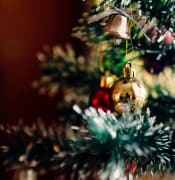 christmas tree 1149619 1920. Pixabay jpg