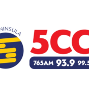 5cc_new_logo.jpg