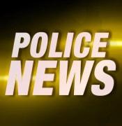 police news 3