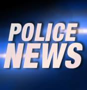 police news 5