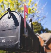 mail box pexels abstrakt xxcellence studios 2217613