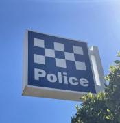 Generic_-_SAPOL_Police_Sign_-_Tom_Rohde_2.jpg