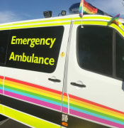 Generic_-_SA_Ambulance_-_rainbow.jpg