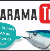 TunaramaTube slide2