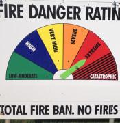 Fire_Danger_Rating_Sign.jpg