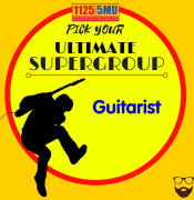 SUPERGROUP GUITARIST.jpg