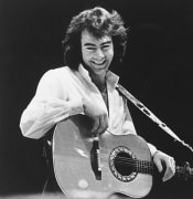 songs-written-by-other-artists-neil-diamond-60s-billboard-650.jpg