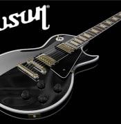 Custom-Gibson-Les-Paul-Doormat-Gibson-Les-Paul-Guitar-Door-Mat-Music-Mats-Funny-Rugs-Bathroom.jpg