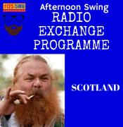 Afternoon Swing.jpg