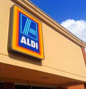 Aldi sign (Mike Mozart flickr).jpg