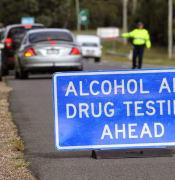 ROADSIDE DRUG TESTING.jpg