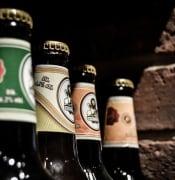 beer-428121_640.jpg