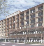 Bridgeport Hotel Upgrade 2 (Supplied).JPG