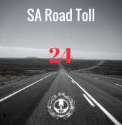 SA Road Toll (1).png