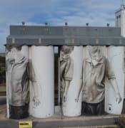 Silo art above 1 (supplied).jpg