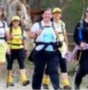 Walk for Heysen.JPG