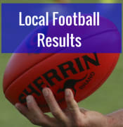 Local Football Results.png
