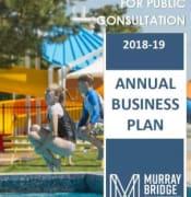 MB Draft Plan.JPG